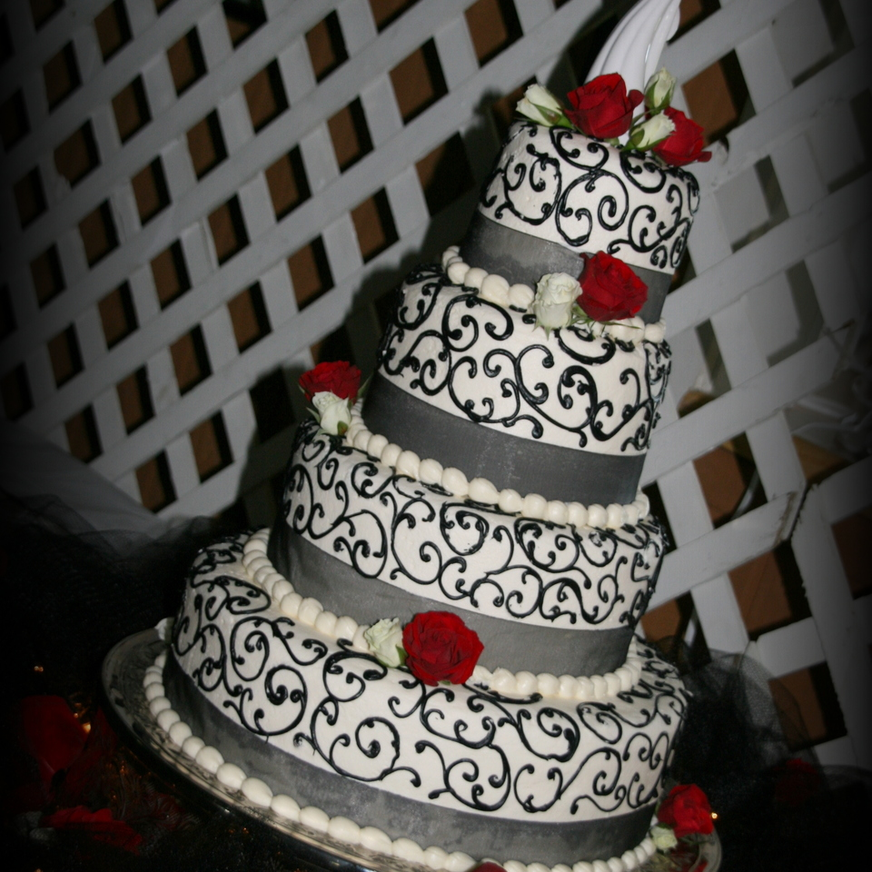 Wed cake 12520180617 21613 10tl771