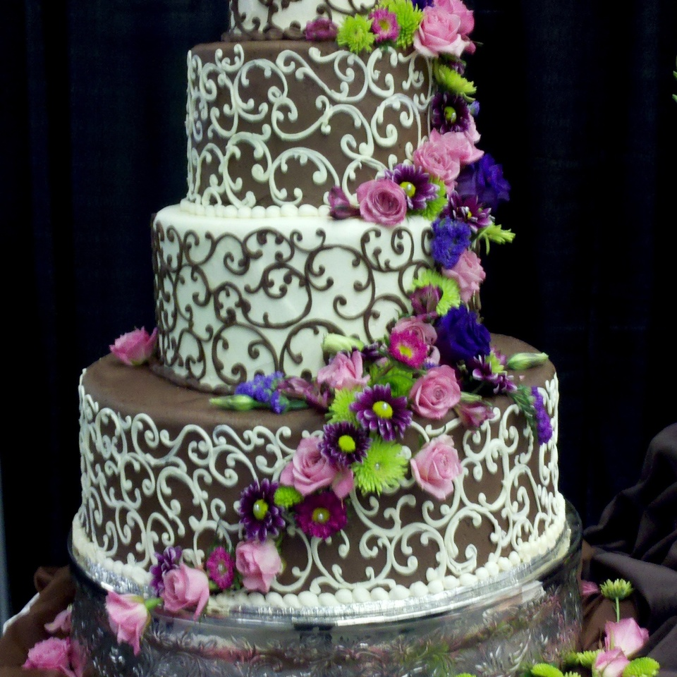 Wed cake 16220180617 12715 dkva0m