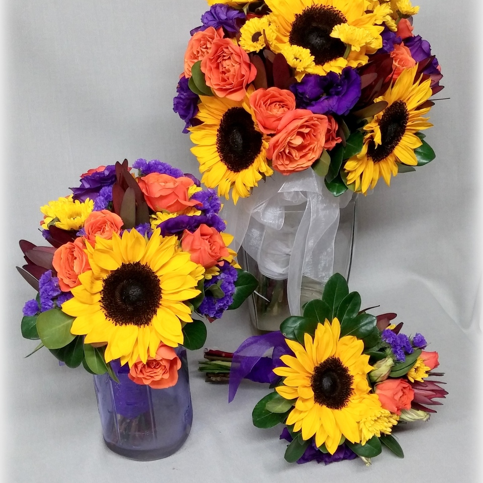 Wed flowers 13720180617 9393 xpfaza