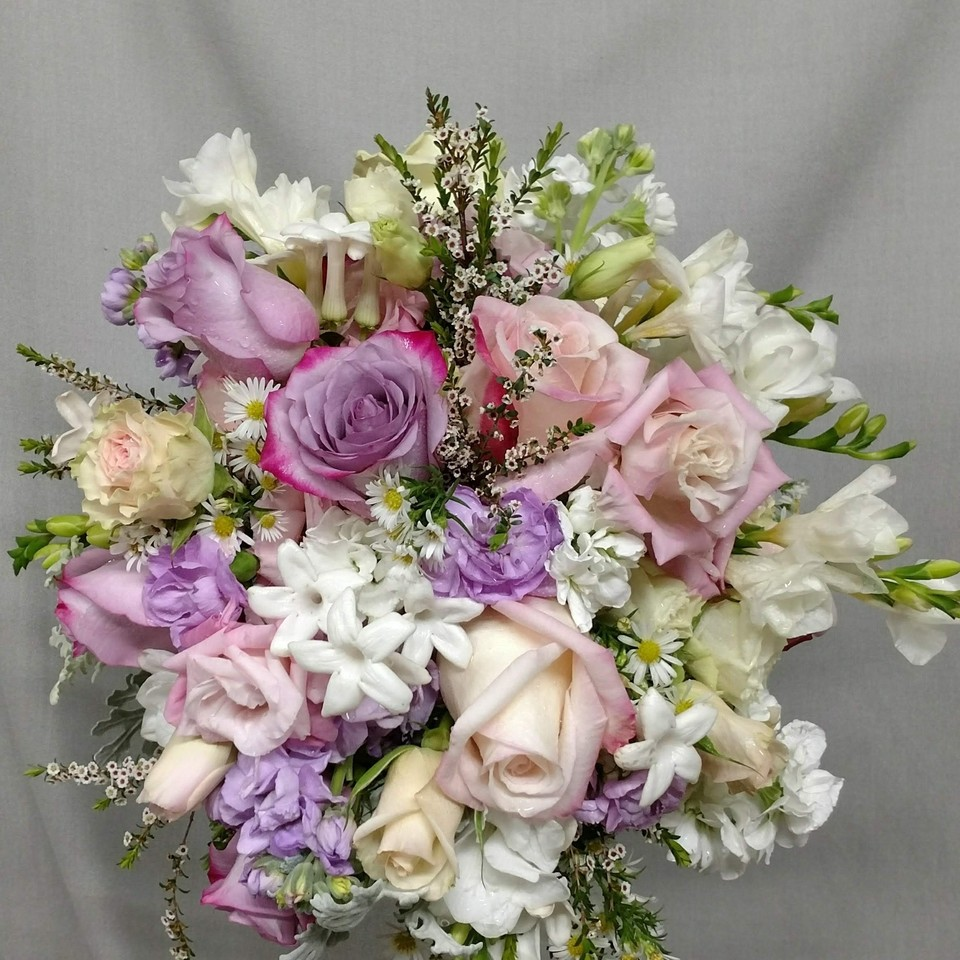 Wed flowers 18720180617 18038 1t1gp2x