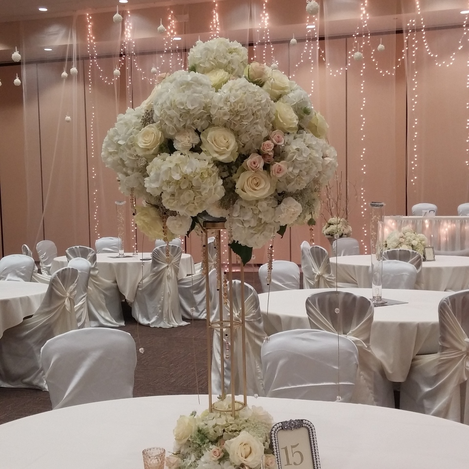 Wed decor 13920180617 9393 mzzyxw
