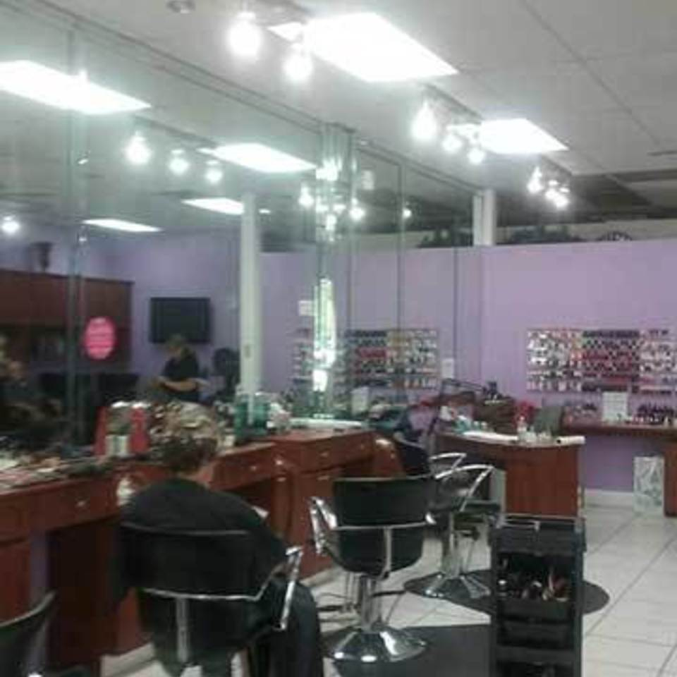 Beautiful u salon and spa 720170519 12052 nx3r4p 960x960