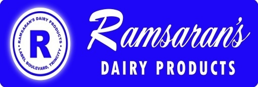 Ramsaran's Dairy Products