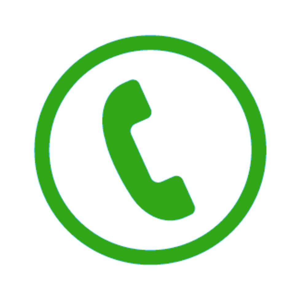 Phone icon20180520 16081 1xp3itx