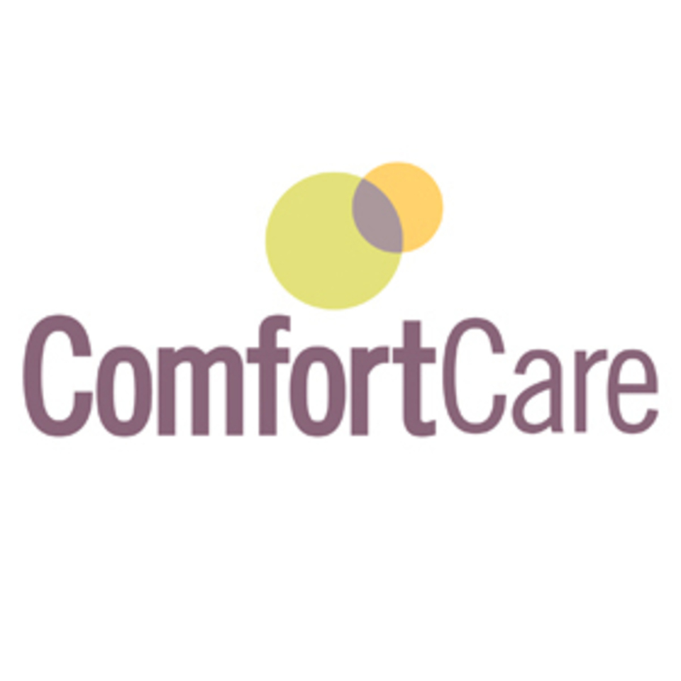 Comfort Care Senior Citizens Day