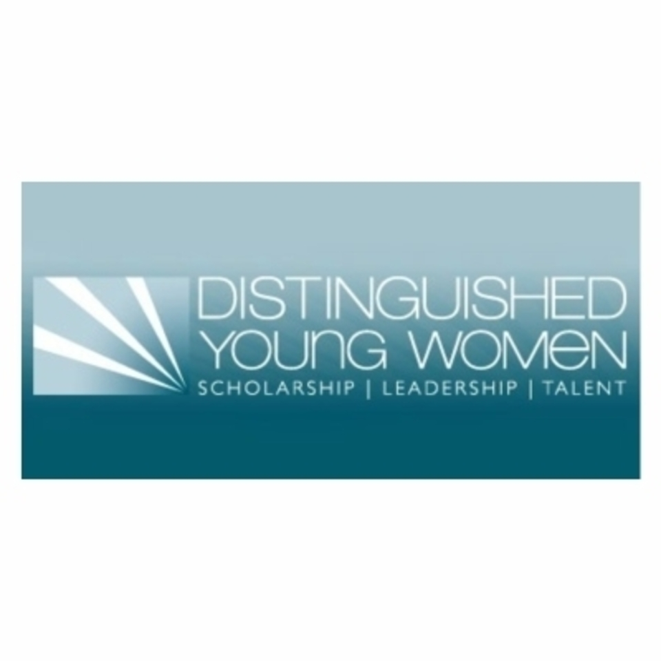 Distinguished young women20170902 4019 ugfkzx 960x960