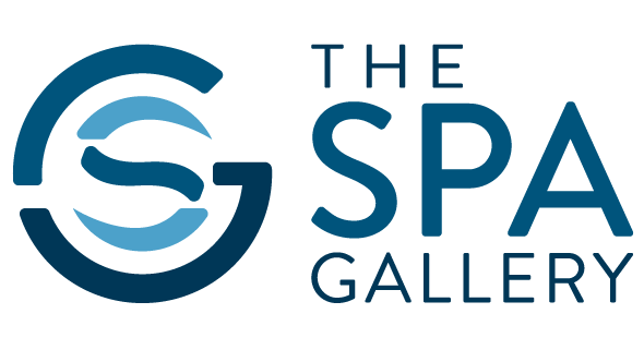 The Spa Gallery