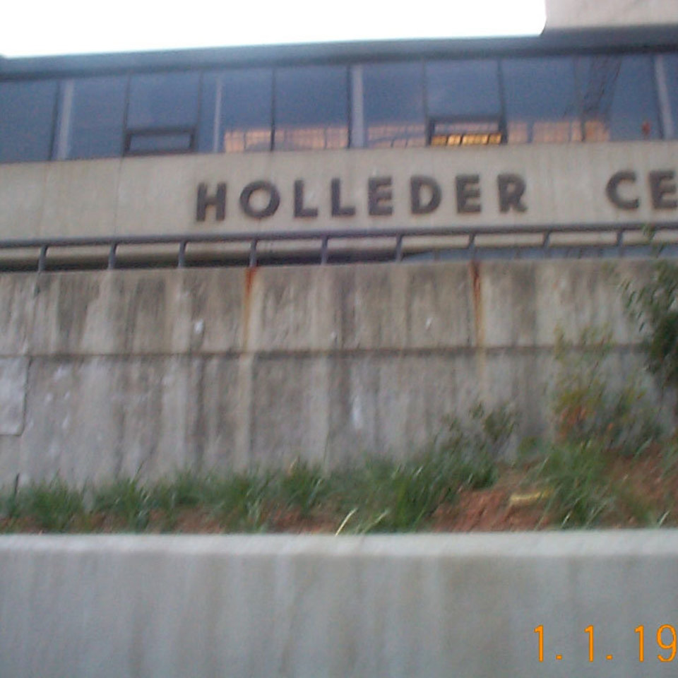 West point holleder center20171128 4332 1cbw103