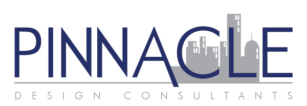 Pinnacle Design Consultants