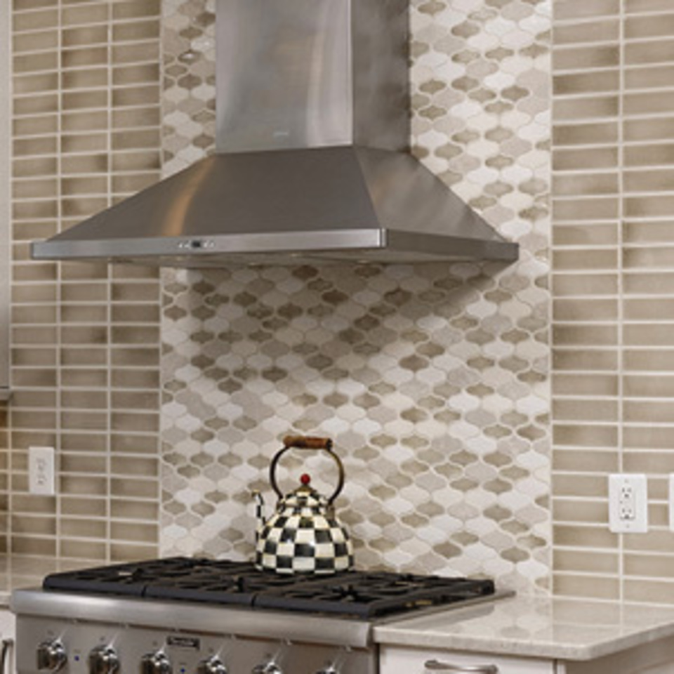 Pointed oval kitchen icon 960x960