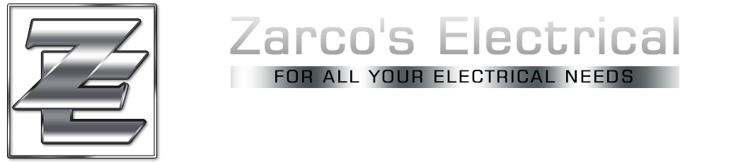Zarco's Electrical