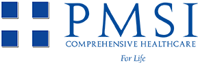 PMSI Comprehensive Healthcare