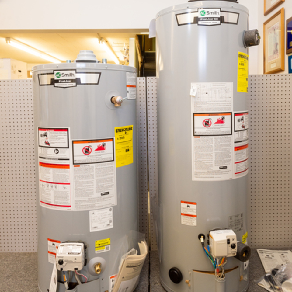 Water heaters photo20180606 31922 igoiag 960x960
