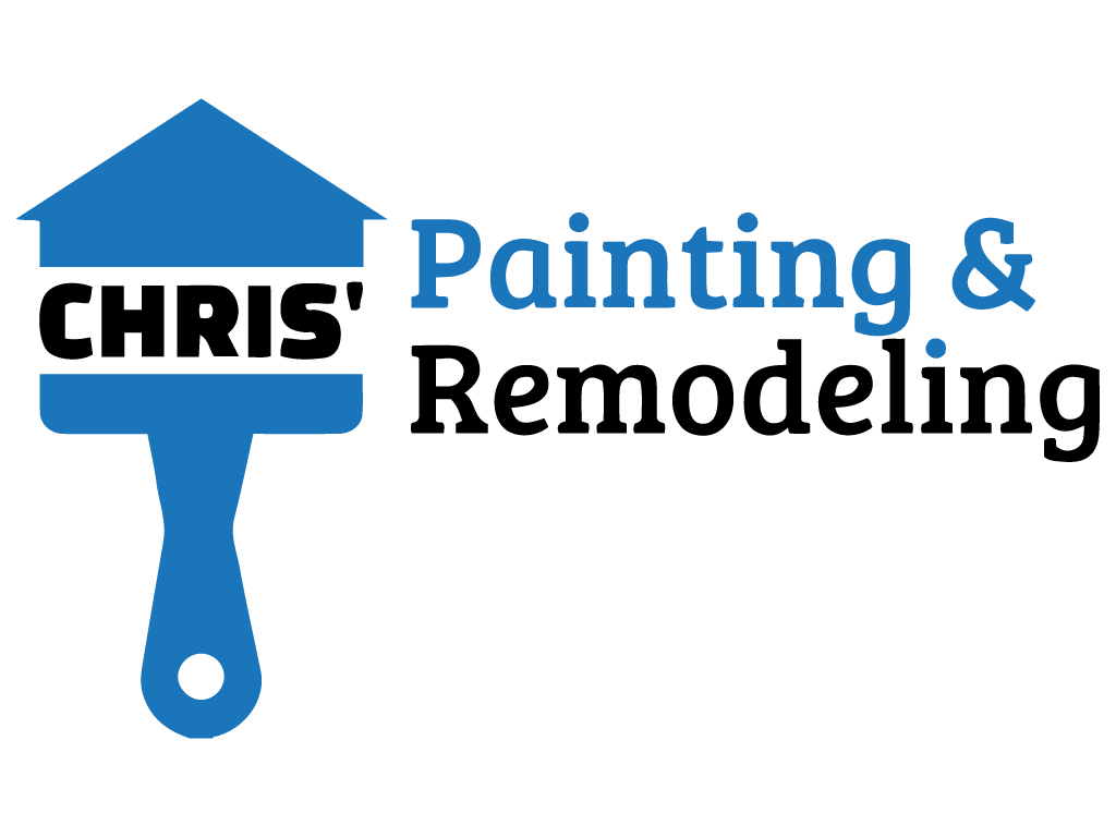 Chris' Painting and Remodeling