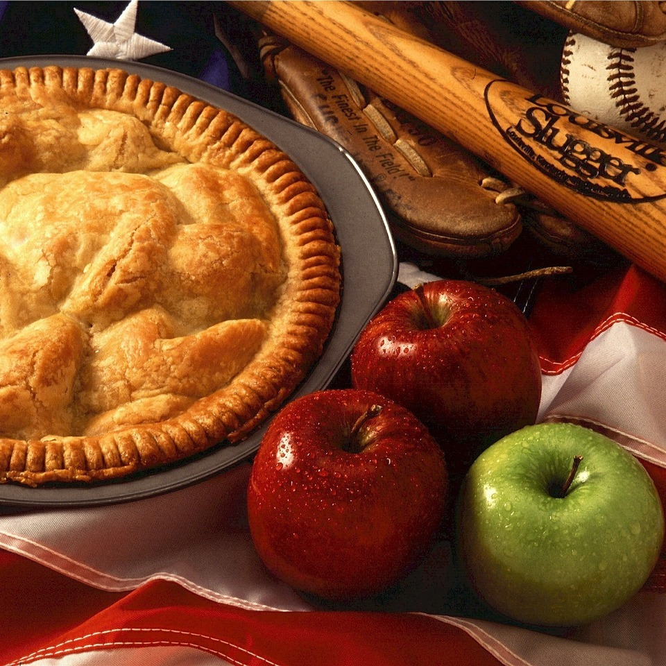 Apple pie ec37b1092c 1920