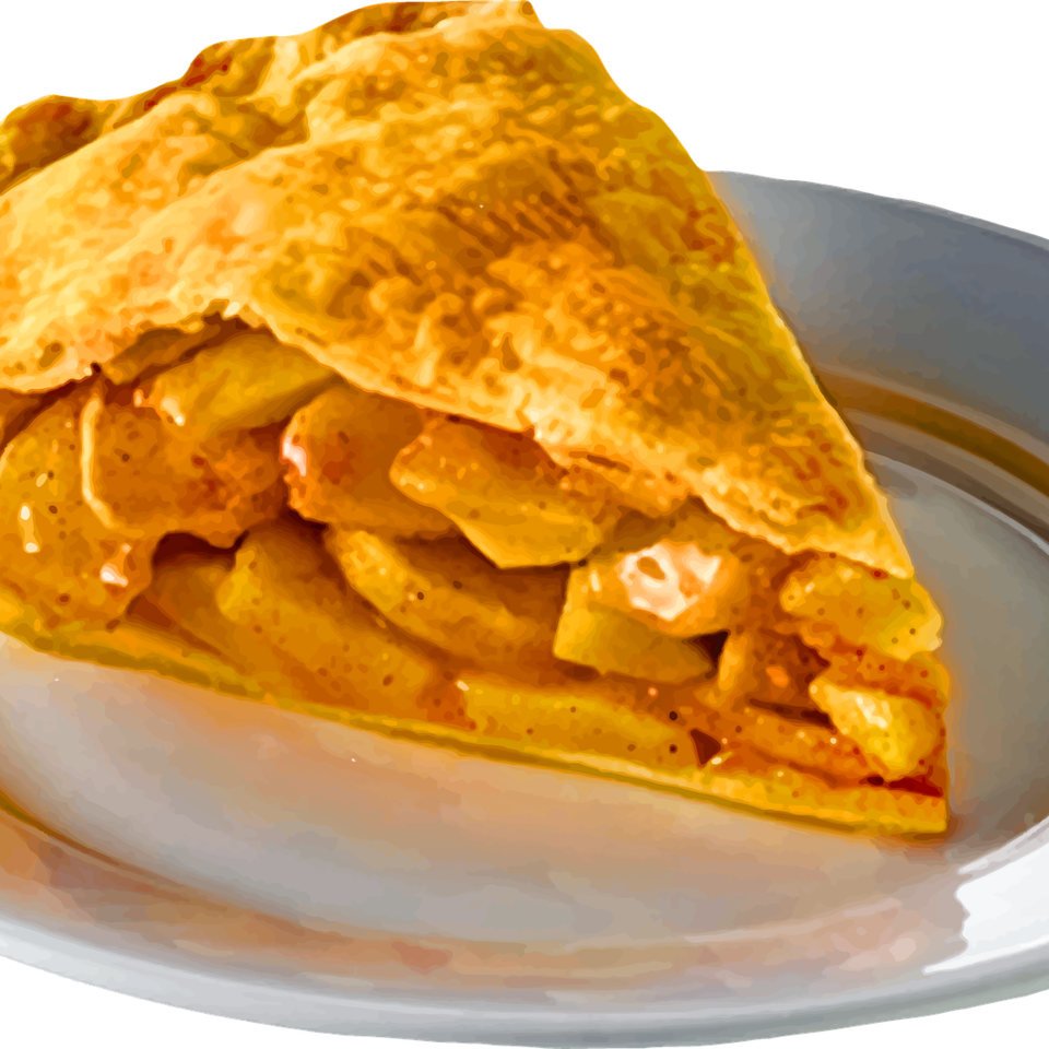 Apple pie ea33b60e21 1920