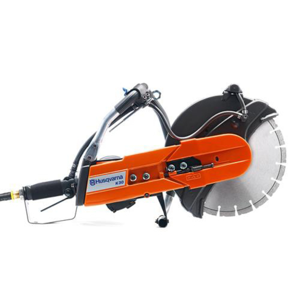 Hand held air saw 14 inch rental long island ny