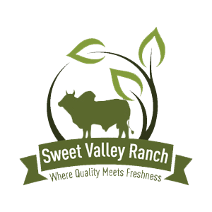 Sweet Valley Ranch