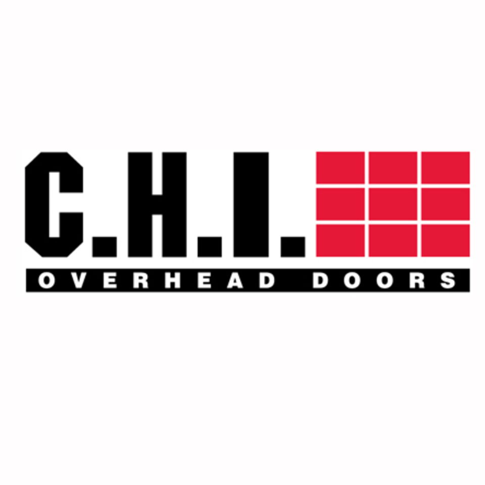 C.H.I. Overhead Door Dealer
