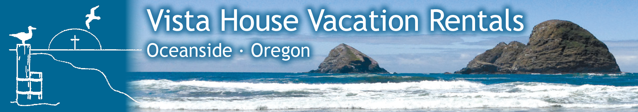 Vista House Vacation Rentals