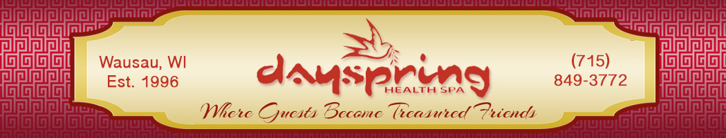 Dayspring Health Spa