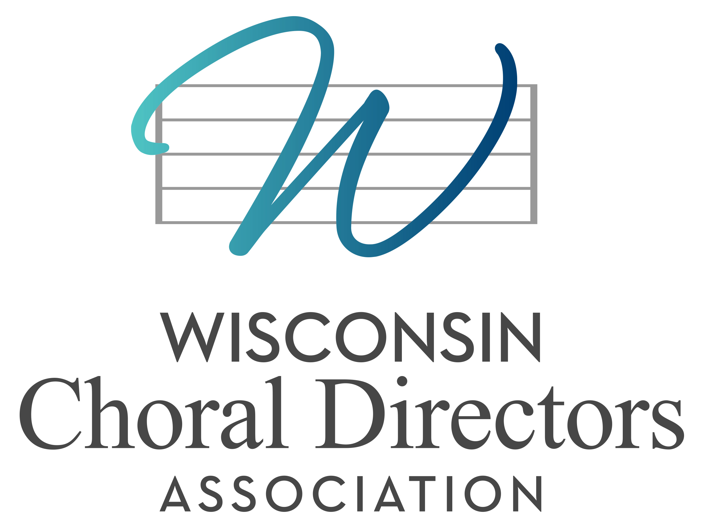 Wisconsin Choral Directors Association