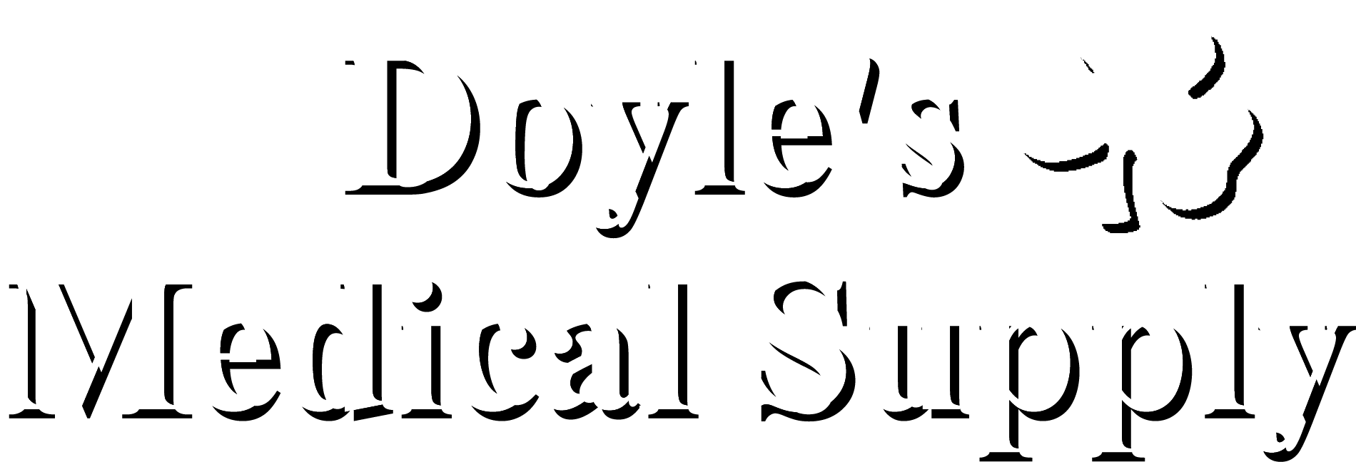 Doyle's Medical Supply
