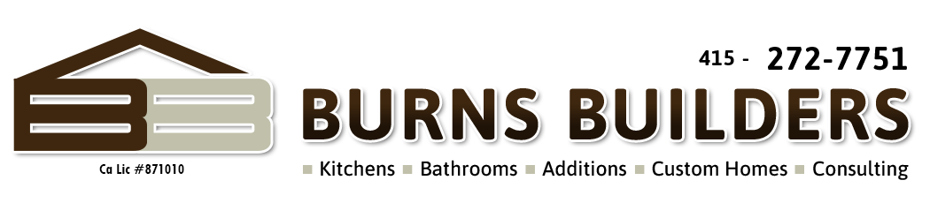 Burns Builders