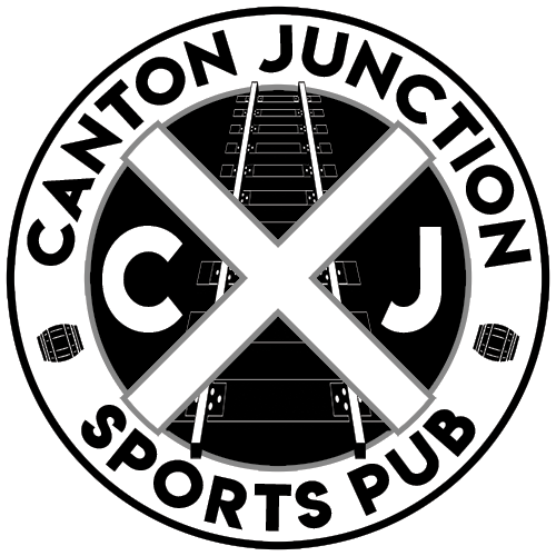 Canton Junction Sports Pub