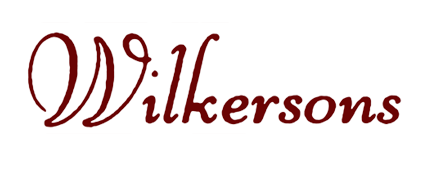 Wilkerson's Commercial Flooring