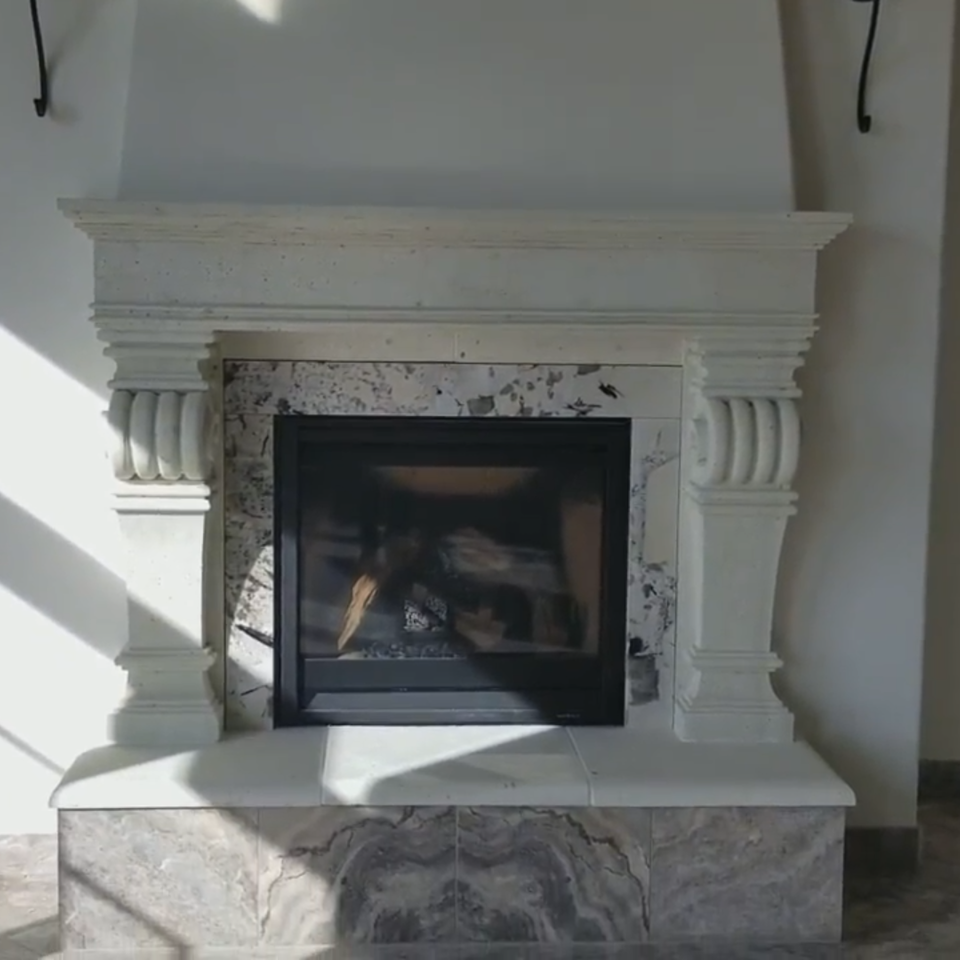 Epic stone fireplace 02 2018