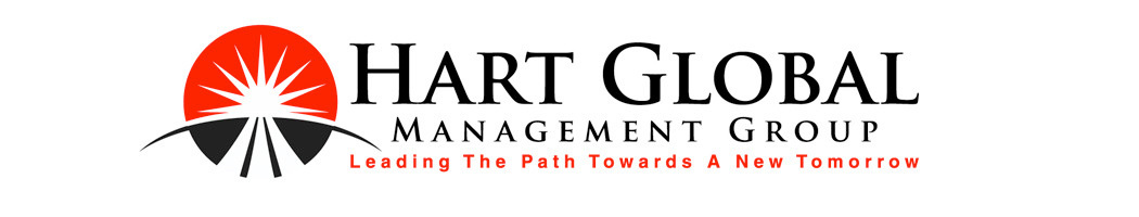 Hart Global Management Group