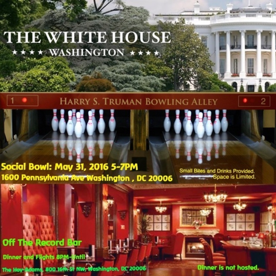 White house may 31 2016 5 7pm20160527 21770 xngq9t
