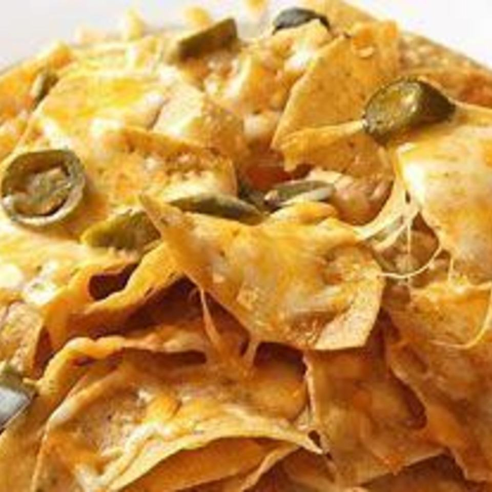 Nachos   cheese 960x960