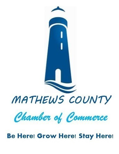 Mathews County Chamber of Commerce
