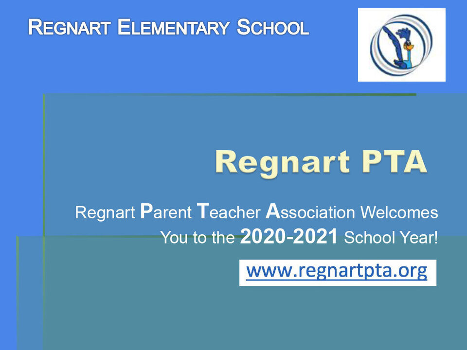 Pta first day 2019ppt.pptx 3 1