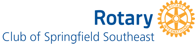 Rotary Club of Springfield Southeast