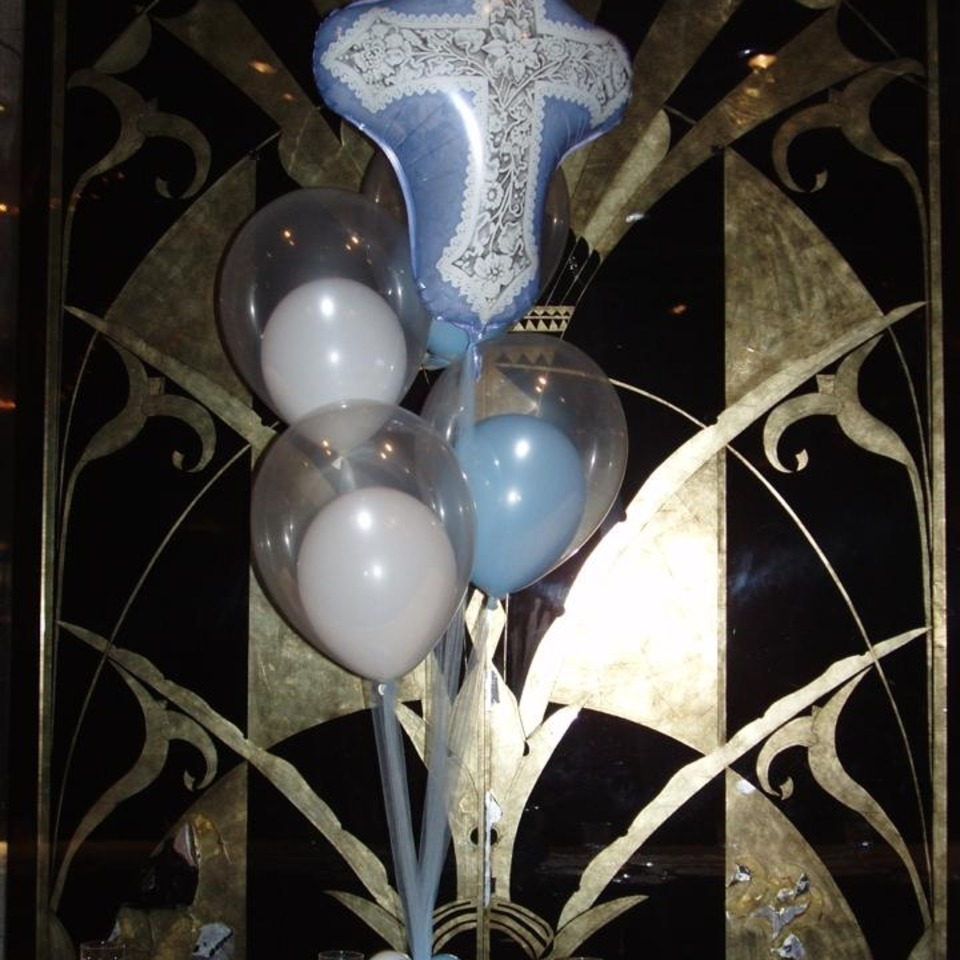 Communion baloons20140127 8395 s9n1i4