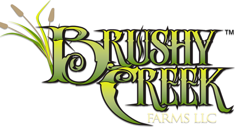 Brushy Creek Farms