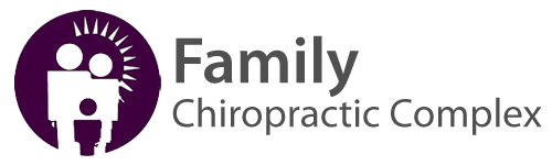 Family Chiropractic Complex