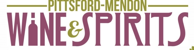 Pittsford Mendon Wine & Spirits