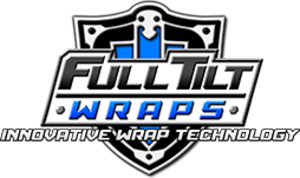 Full tilt wraps logo1