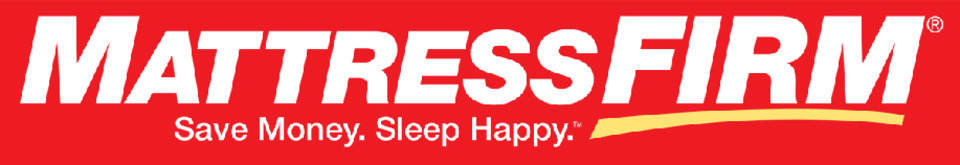 Mattress firm logo20141012 12378 1ov97tw