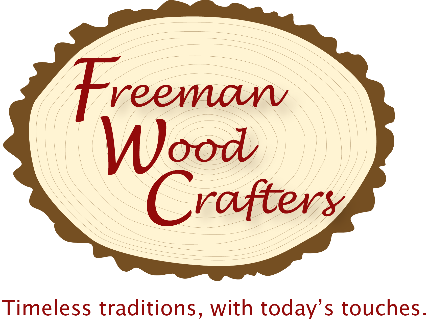 Freeman Wood Crafters