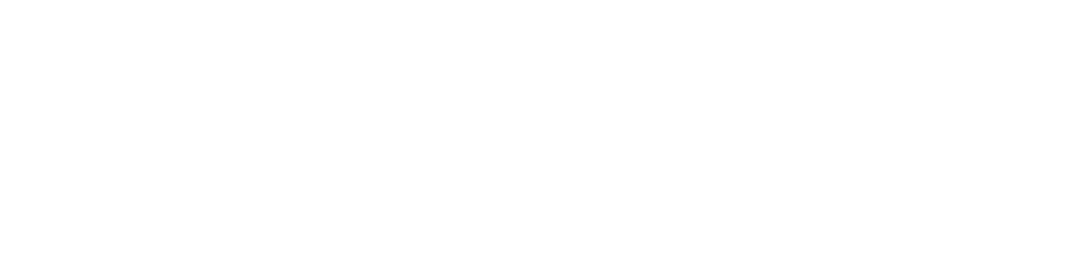 Junior's House, Inc