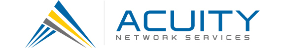 Acuity Network Services