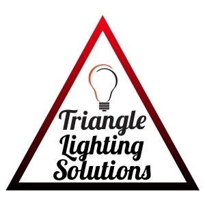 Triangle Lighting Solutions