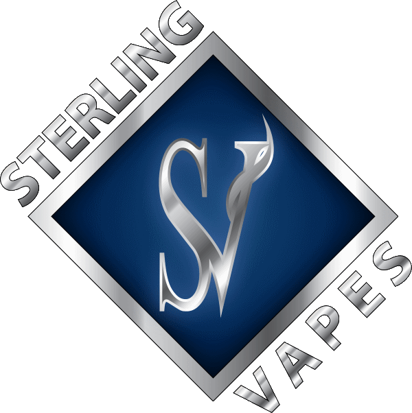 Sterling Vapes