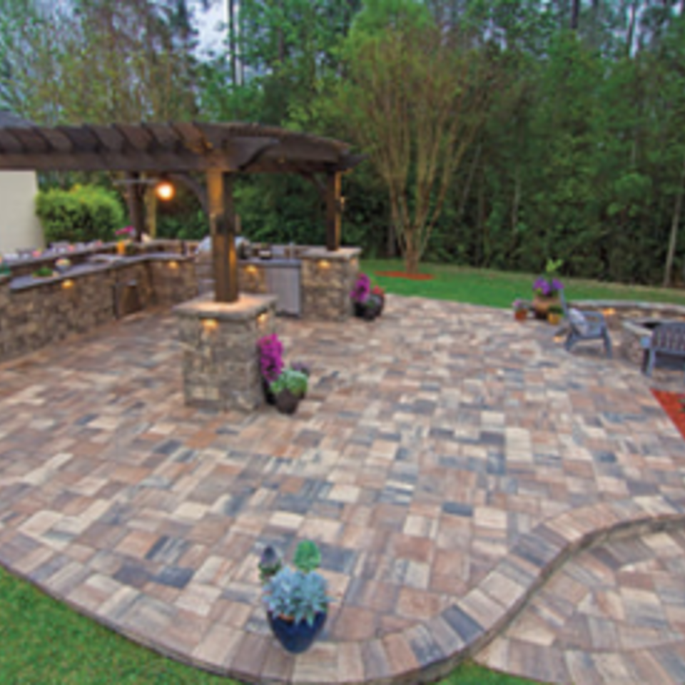 Hardscapes  nc patio orig