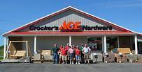 Crocker's Ace Hardware